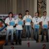 nationalfinal201227_20121008_1486095955.jpg