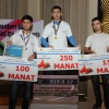 nationalfinal201235_20121008_1426397479.jpg