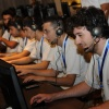 nationalfinal201237_20121008_1174675924.jpg