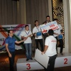 nationalfinal201238_20121008_1196520868.jpg