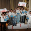 nationalfinal201252_20121008_1436977836.jpg