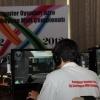 nationalfinal201253_20121008_1005148302.jpg