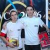 wcg2006azerbaijanfinal10_20070309_2090816457.jpg