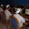 wcg2006azerbaijanfinal5_20070309_1067526497.jpg