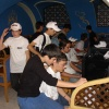 wcg2006azerbaijanfinal6_20070309_1607398086.jpg