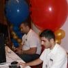wcg2009nf9_20090623_1303896652.jpg