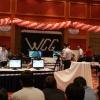 wcg2010nf10_20100604_1003233882.jpg
