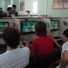 wcg2011baku37_20110630_1044524991.jpg