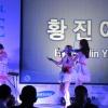 wcg2011gf40_20111217_1219963519.jpg