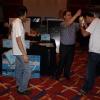 wcg2011nf27_20110630_1002805189.jpg