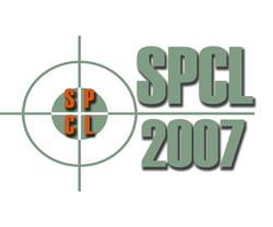 SPCL 2007