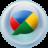 Р' Google Buzz